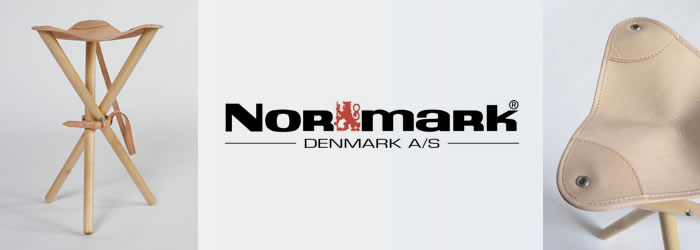 Normark ノルマーク
