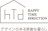 HAPPY TIME DIRECTION