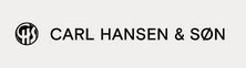 Carl Hansen & Son(カールハンセン&サン)