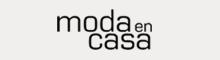 moda en casa(モーダエンカーサ)