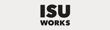 ISU WORKS(イスワークス)